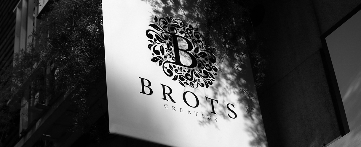 Brots_About_01